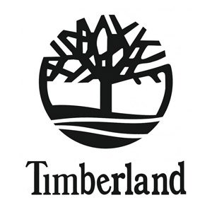 video productos timberland