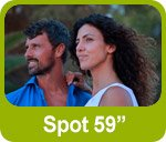 Spot 59 The video network